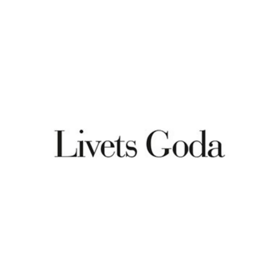 Livets
