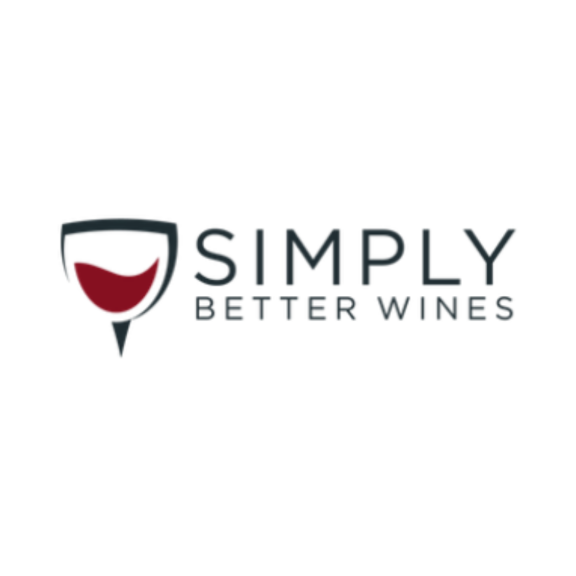 Simply Better Wines