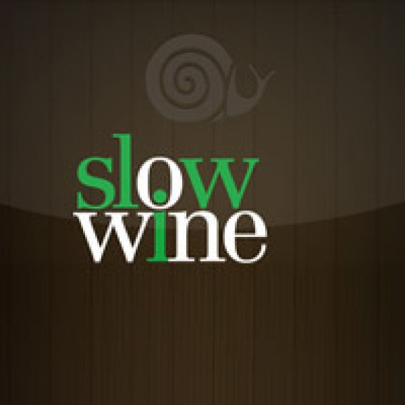 Slow Wine - Slow Food Editore