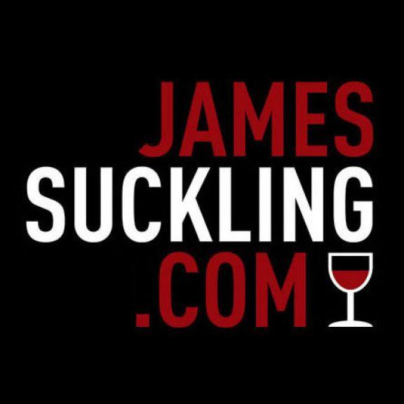 JamesSuckling.com
