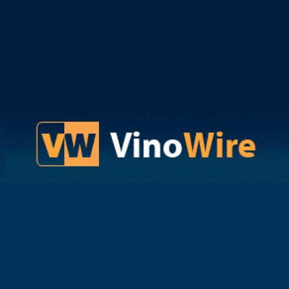 VinoWire